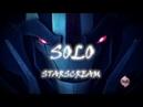 Solo - Starscream Edit
