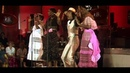 FRISCO DISCO vs BONEY M feat SKI - Ma Baker official video
