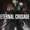 WH40K: ETERNAL CRUSADE
