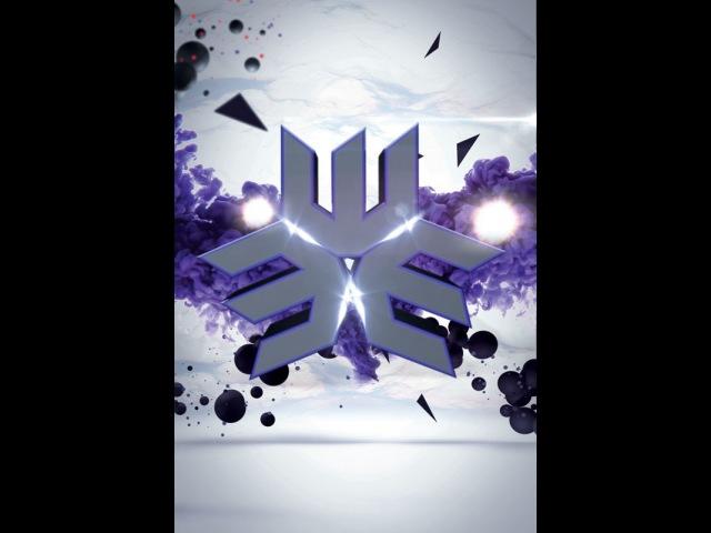 DJ ALEXEY KAPITONOWWW DUBSTEP 09 10 2014 J Factory