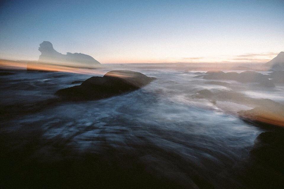Роскошные пейзажи Норвегии - Страница 8 Z4pVO-Yq1iw