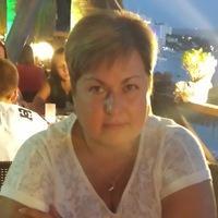 ВКонтакте Лиля Алексеева фотографии