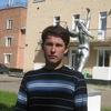 Alexey Dzyuin