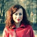 Катя Петайкина фото #12