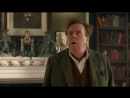 Замок Бландингс 2 сезон 1 серия из 6