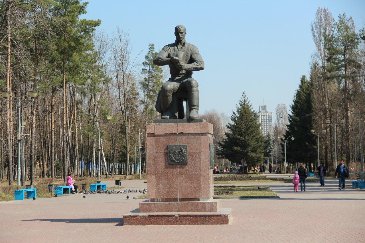 Памятники липецк цена у человека купить гранит памятники 8