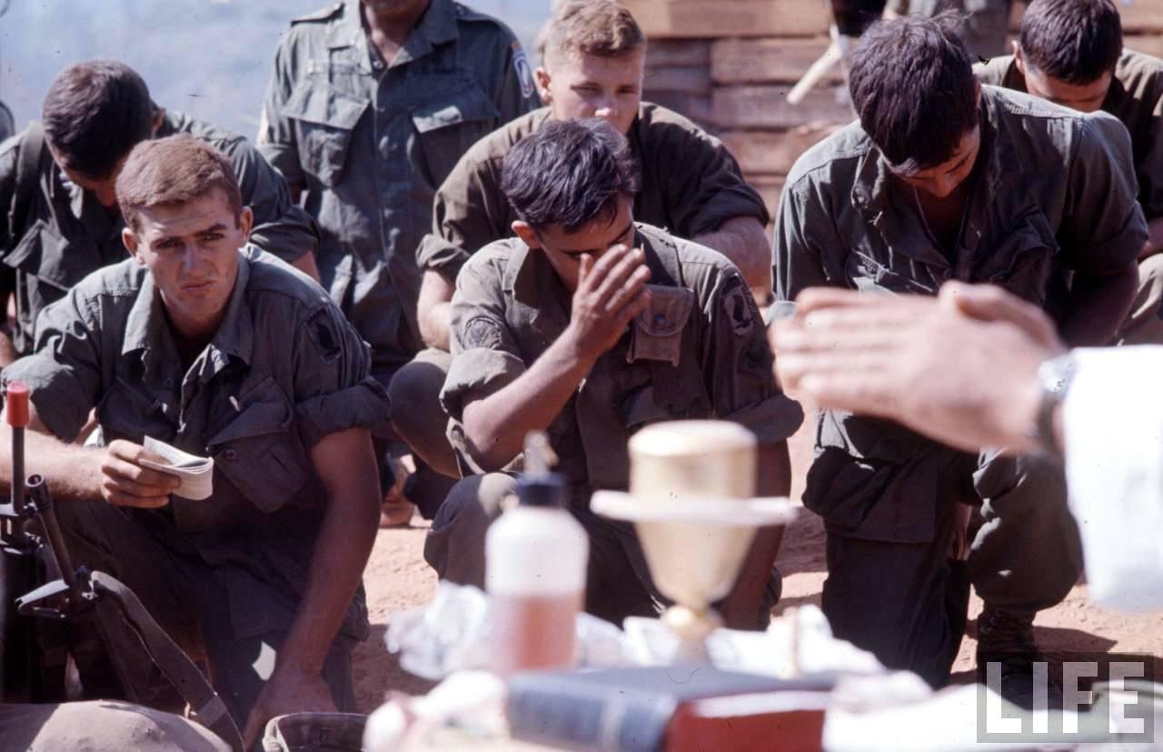 guerre du vietnam - Page 2 PrERP2XwwjI