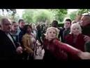 Regina and Emma (SwanQueen) - Погибаю без тебя