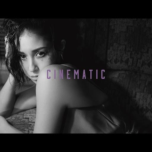 Beni альбом Cinematic