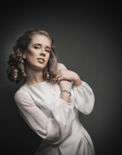 Дарья Артёмова