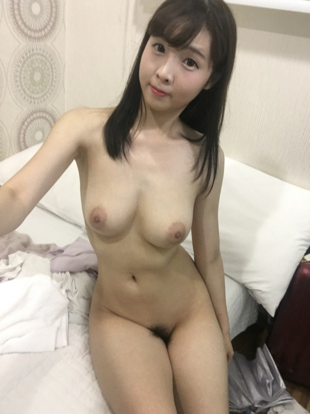59lU00Igw7I.jpg