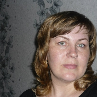 Людмила Марченкова, 4 июля , Чусовой, id88373799