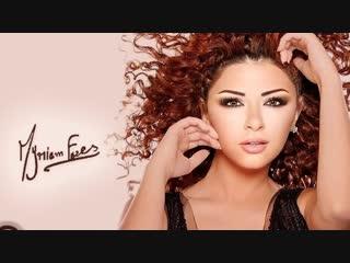Myriam Fares - Aman (Official Music Video) 2015 [1080p].