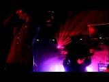 Viral Millennium - Let It Burn (Live at DeathFest 2010)