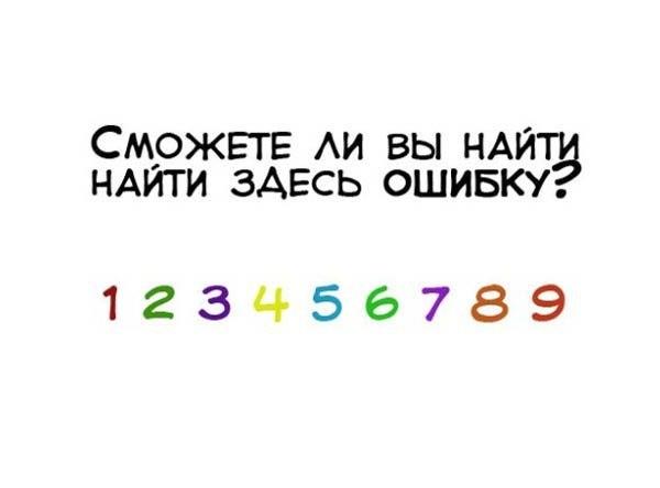 http://cs407830.vk.me/v407830335/6cd1/xdpEWiqhfkY.jpg