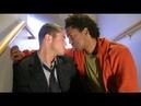 Boy Culture - Gay Movie Official Trailer - TLA Releasing