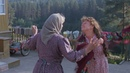 Любовь и голуби Танец Нина Дорошина