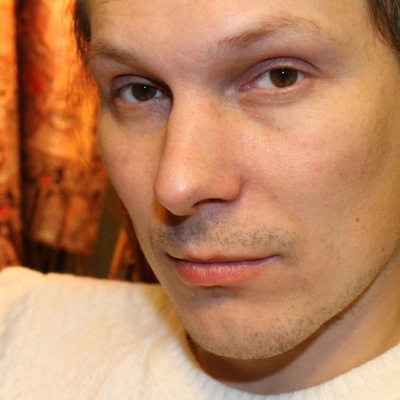 Егор Горяйнов, 4 марта , Челябинск, id27555244