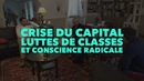 Collectif GDC / Francis Cousin - Crise du capital, luttes de classes et conscience radicale