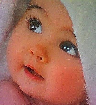 Рума Шамсутдинова, 3 июня 1987, Махачкала, id201490630