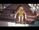 GameInOnline ТОП 10 игры 2016-го года для шлемов виртуальной реальности