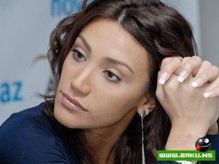 новости азербайджана сегодня про карабах смотреть онлайн