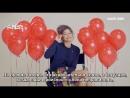 Зендая отвечает на вопросы для журнала «Marie Claire»
