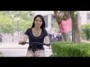 SISU_┆_上海外国语大学形象宣传片《诠释世界_成就未来》