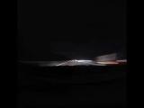 In My Mind - Gigi D' Agostino, Dynoro