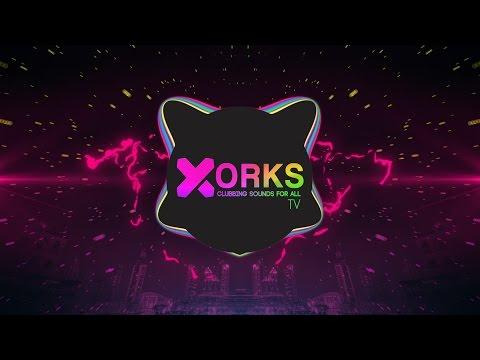Tony Montana Bala Jay Stax Ethan Morris Remix смотреть онлайн без регистрации
