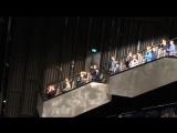 Kyrie, Mass, Leonard Bernstein