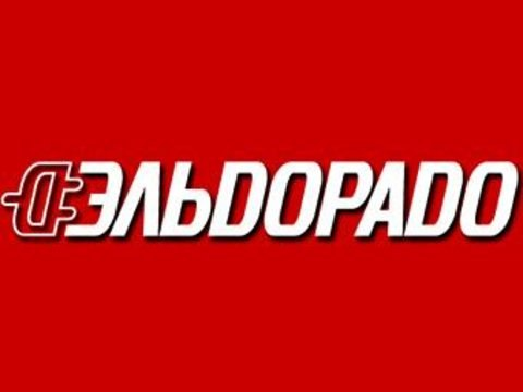 адреса магазинов эльдорадо в тольятти