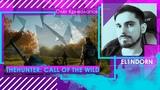 theHunter Call of the Wild - Олег - 3 выпуск