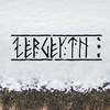 Zergeyth