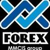 MMCIS возврат средств в Украине