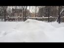 Зима ❄️⛄️🏂