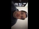Видео ответ Блэкпул