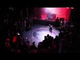 Russian Shuffle On Tour Vol.2 PRE-SELECT Falk
