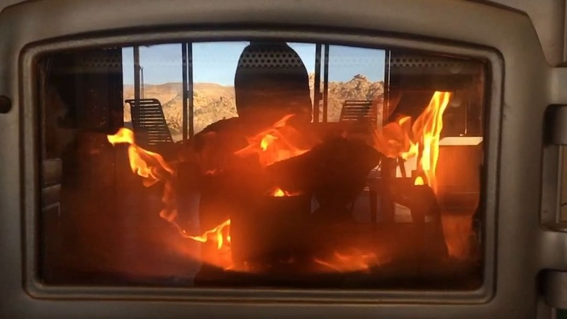 """I⃞A⃞M⃞X⃞ on Instagram """"SETTLING INTO MY FIRST DESERT WINTER AND THINKING OF FIRE AND WHISPERS . A SONG THAT I WROTE IN THE DEPTH OF A ..."""