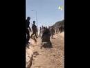 Larmée israélienne exproprie les Palestiniens de leur village de Khan el-Ahmar en toute impunité