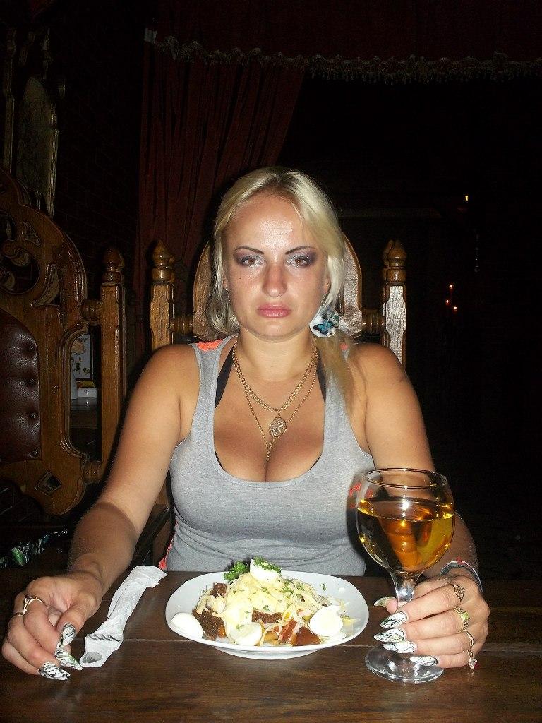 Елена Руденко.Украина. Львов. Лето 2012. ( фото ) Y9xKQjs_EnY