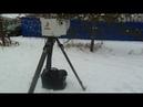 Борьба и приколы с радарами на дорогах. Водители против треног. часть 2