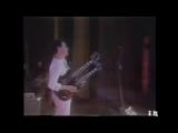 Mahavishnu Orchestra - Telerock 1973