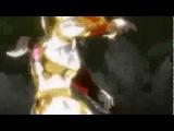 Bayonetta: Bloody Fate / Байонетта: Кровавая судьба