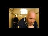Sunbomb - N_M_E Rapcore Industrial Crunk