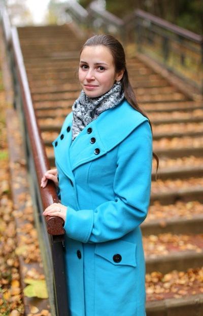 Елена Тимошина, 4 ноября , Дедовичи, id43340732