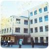№21 Гимназия г.Тюмень