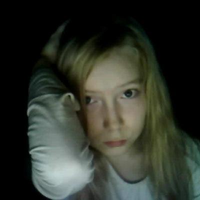 Александра Безумова, 4 февраля , Воткинск, id212849293