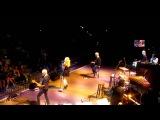 """Bridge School Benefit Concert 2009: No Doubt """"Simple Kind of LIfe"""""""