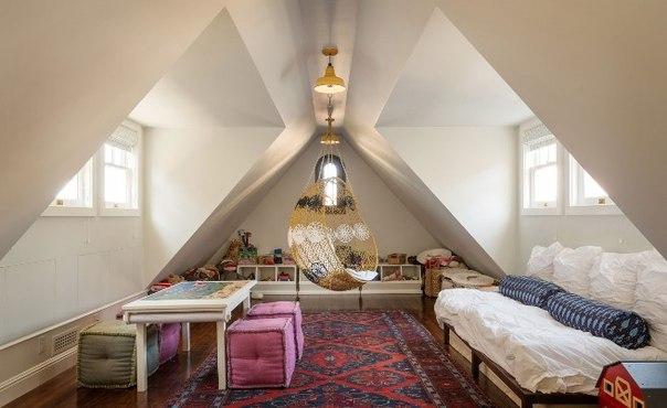 полимерные полы для квартиры цена